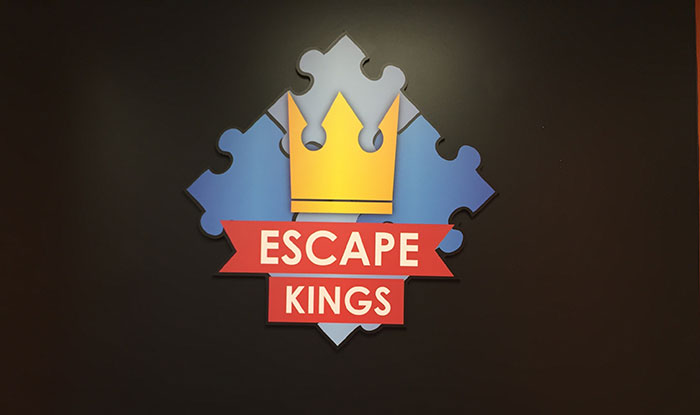 escape-kings-logo