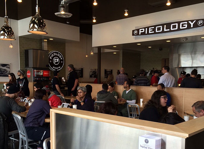 inside-pieology-at-Epicentre-charlotte