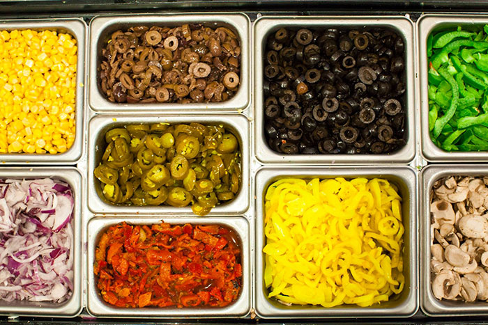 pieology-toppings-epicentre-charlotte