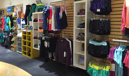 Ultra Running is hitting its stride: New South End store and trail running group are coming soon