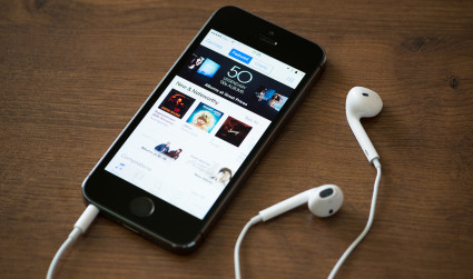 Love podcasts, love Charlotte? 27 Charlotte-based podcasts to download right now