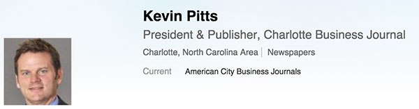 kevin-pitts-media-charlotte