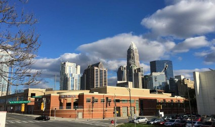 12 things I learned after moving to Charlotte