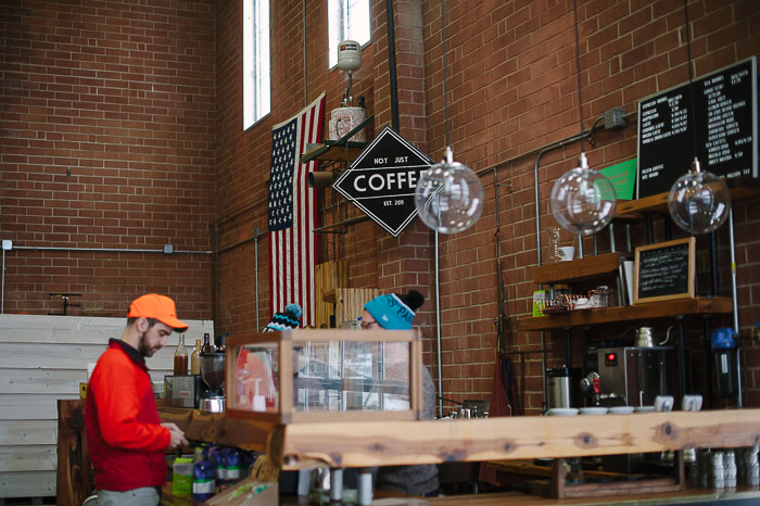 not-just-coffee-atherton-market