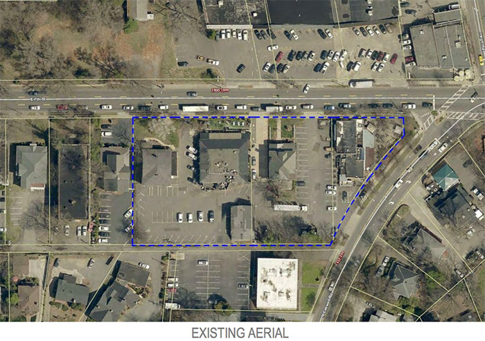 overhead-view-of-7th-and-Caswell-currently
