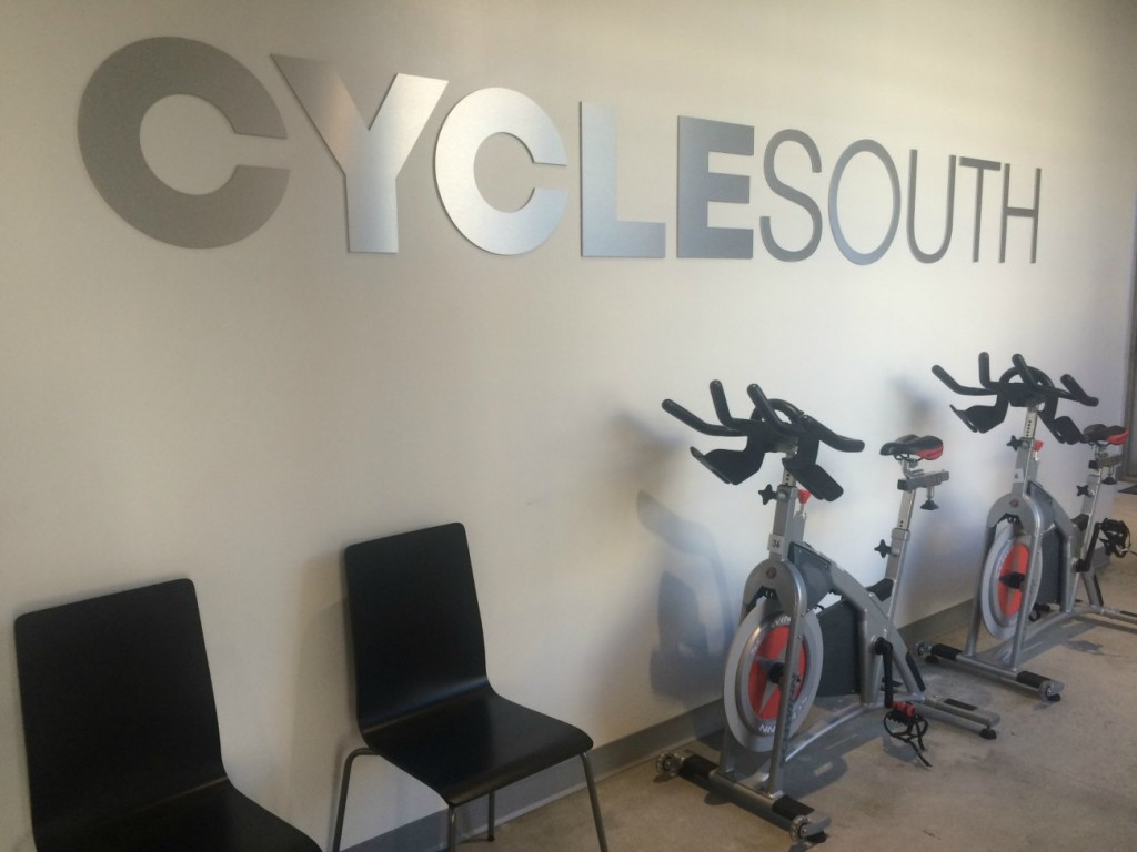 Workout Wednesday: CycleSouth