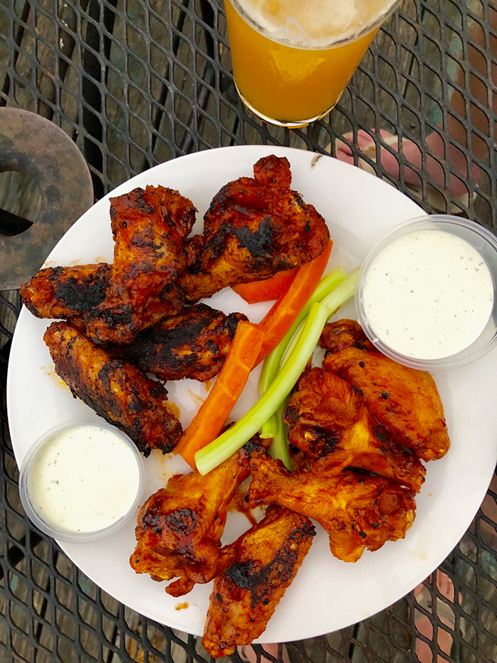 wings-at-moosehead-montford-charlotte