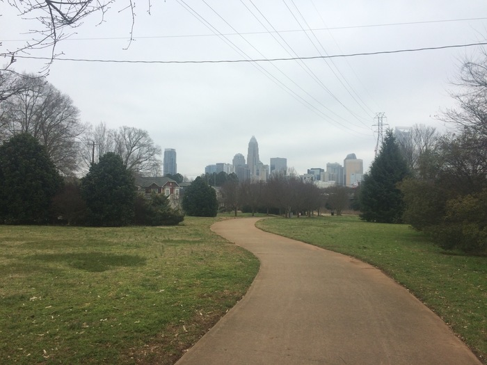 charlotte_skyline_from_greenway