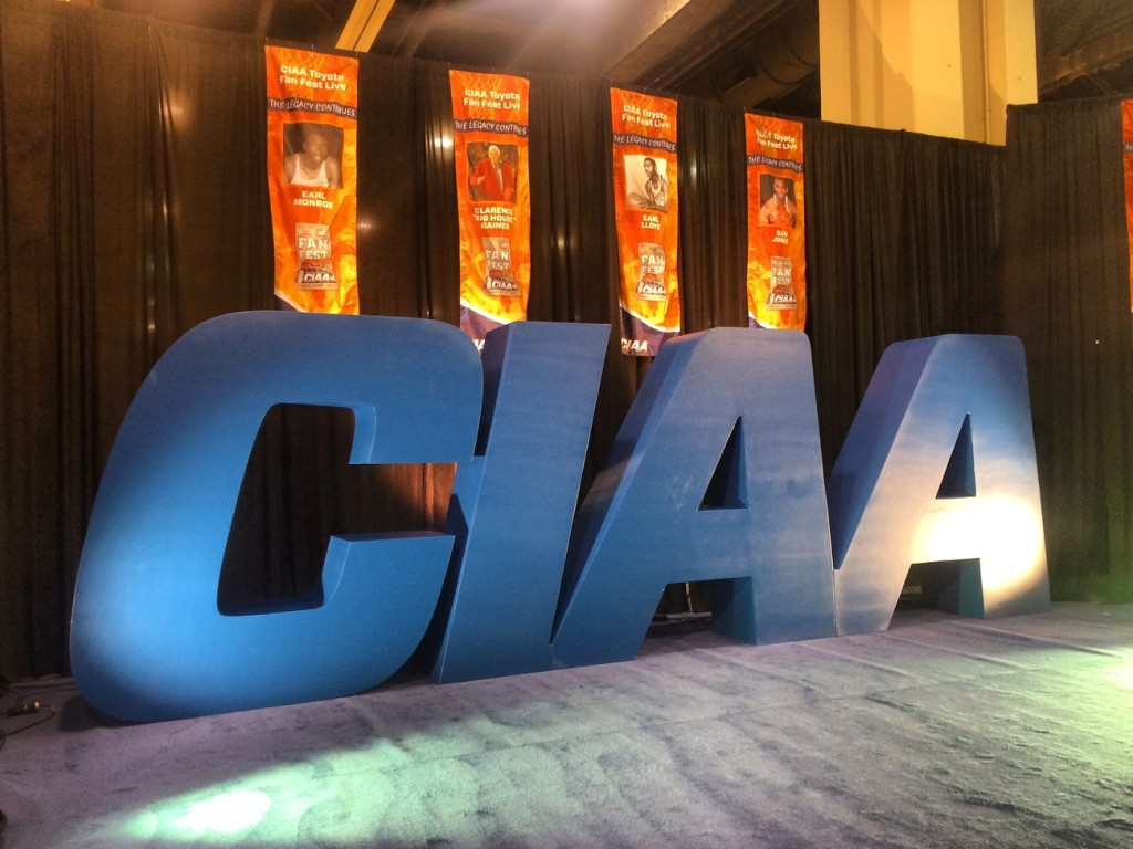 City to take a look at regulating CIAA day parties after this year's gunfire