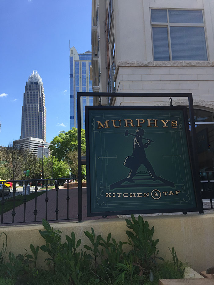murphy's-kitchen-and-tap