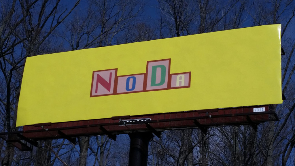 The revival of the NoDa Gallery Crawl