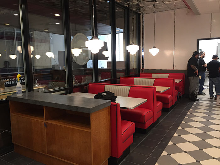 red-eye-diner-red-booths