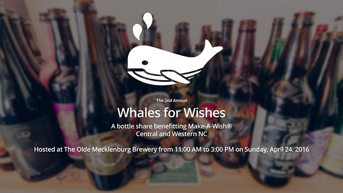 whales-for-wishes