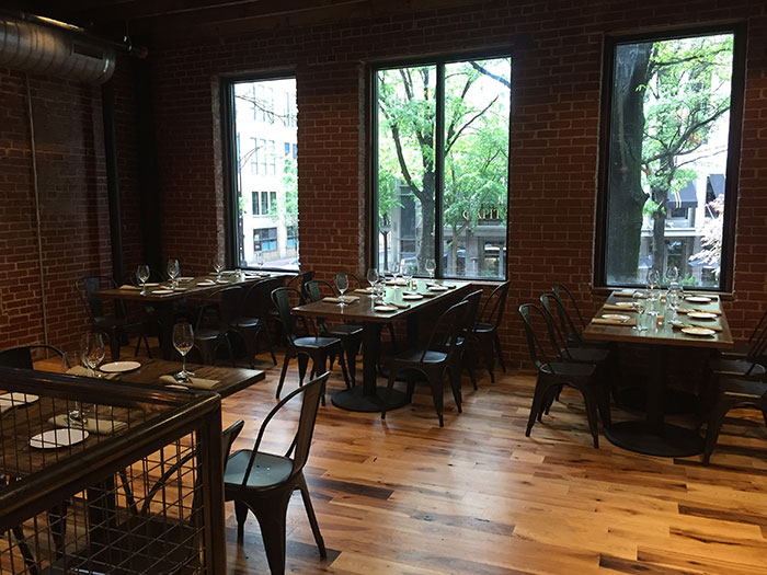 204-North-upstairs-overlooking-tryon
