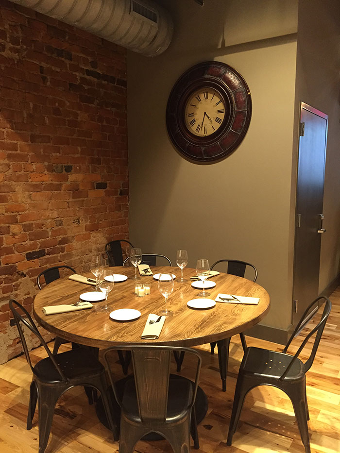 204-north-downstairs-big-table
