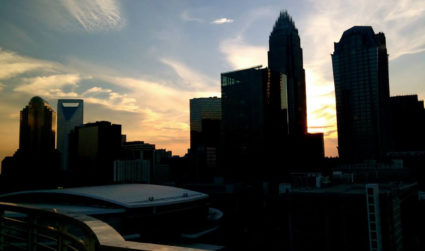 New to Twitter? 22 accounts to follow in Charlotte to help get you up to speed