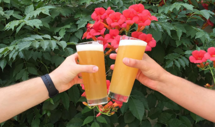 How 3 local breweries stay environmentally friendly