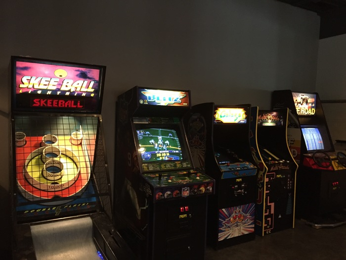 820 game room 1