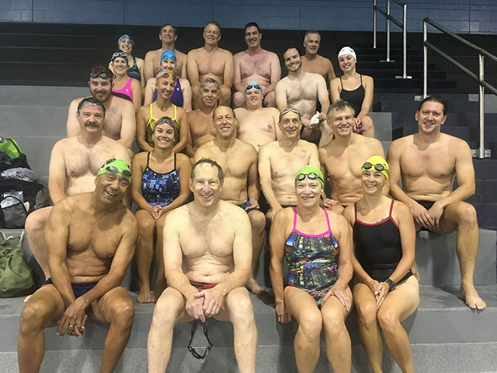 Charlotte-Master-Swimmers-group