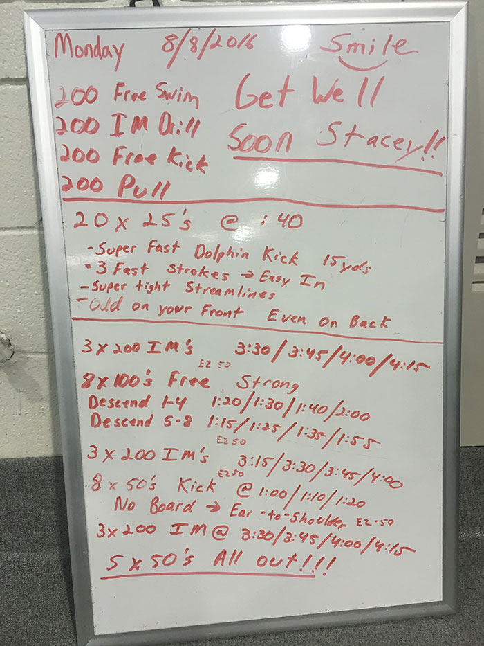 Master-Swimmer-workout