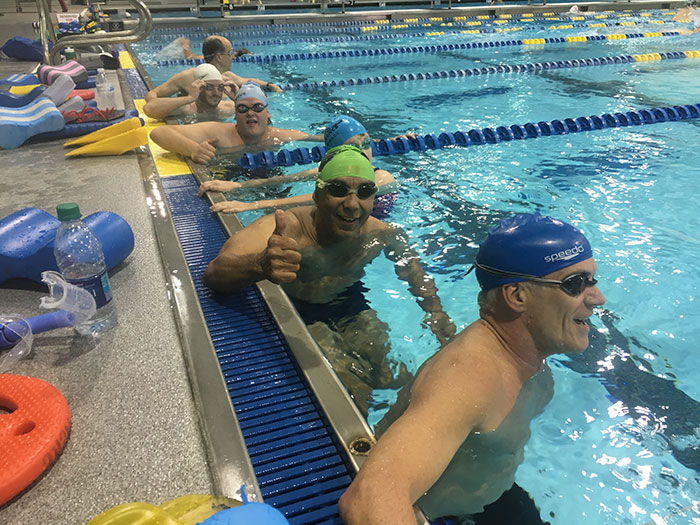 charlotte-master-swimmers