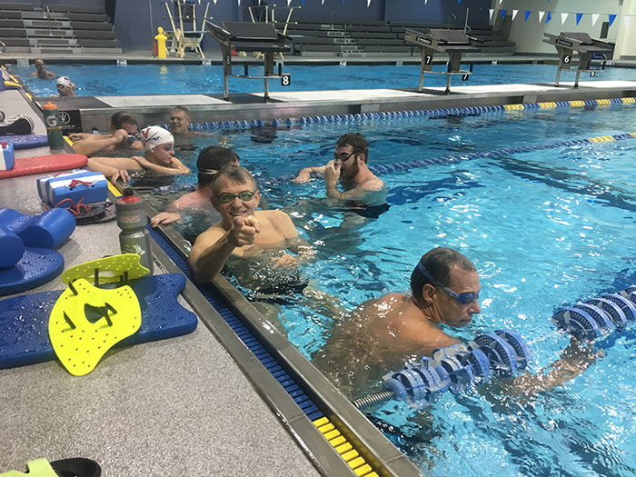 master-swimmers