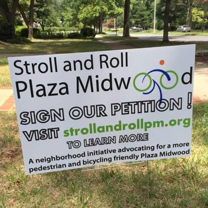 stroll-and-roll-petition
