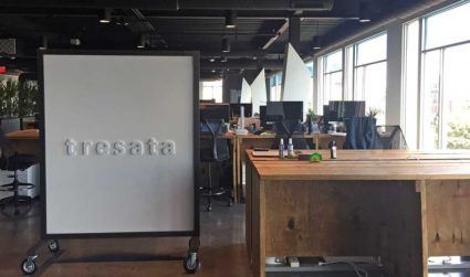How Charlotte's newest unicorn Tresata could change the city