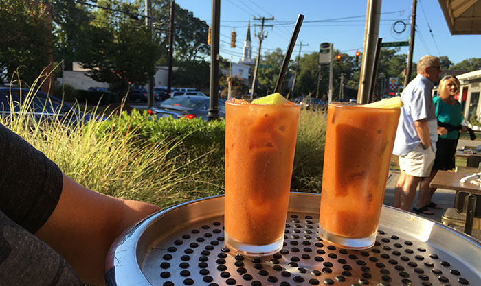 bloody-mary-at-littlespoon