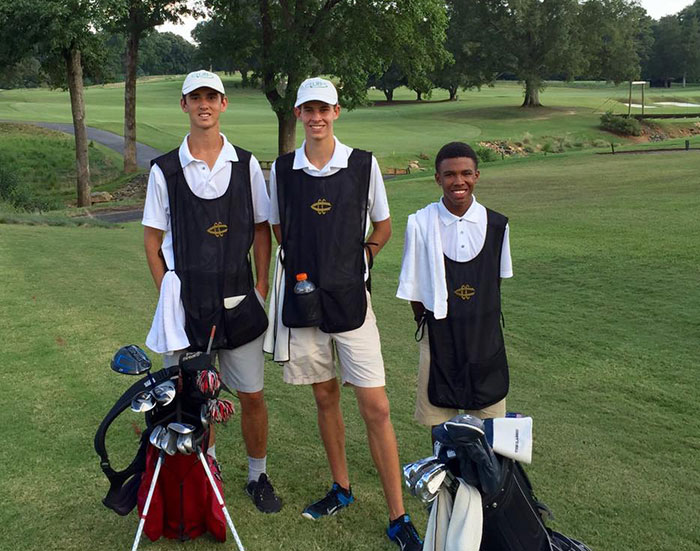 clubup-caddies-at-charlotte-country-club
