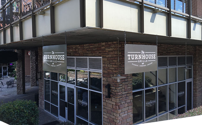 outside-the-turnhouse-grille-charlotte