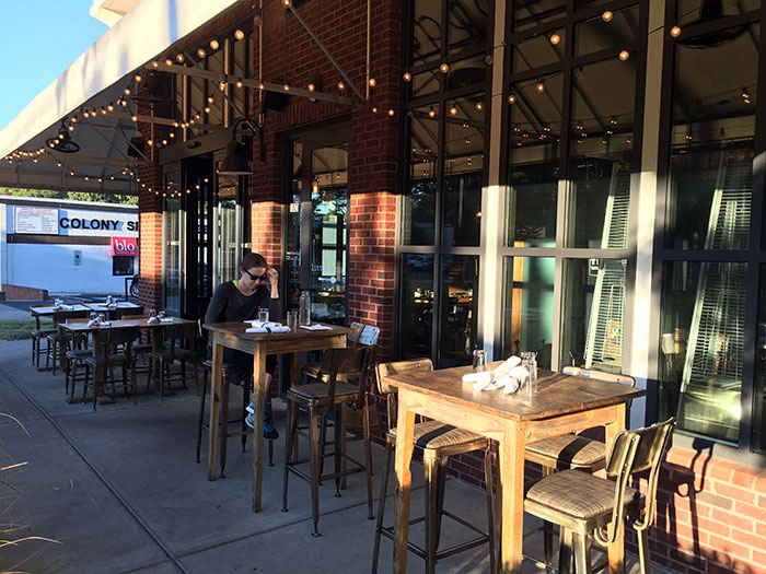 patio-at-littlespoon-in-charlotte