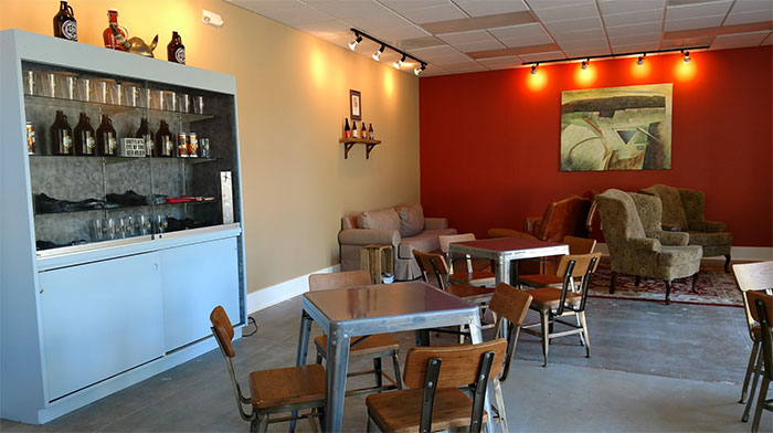 d9-new-taproom-furniture