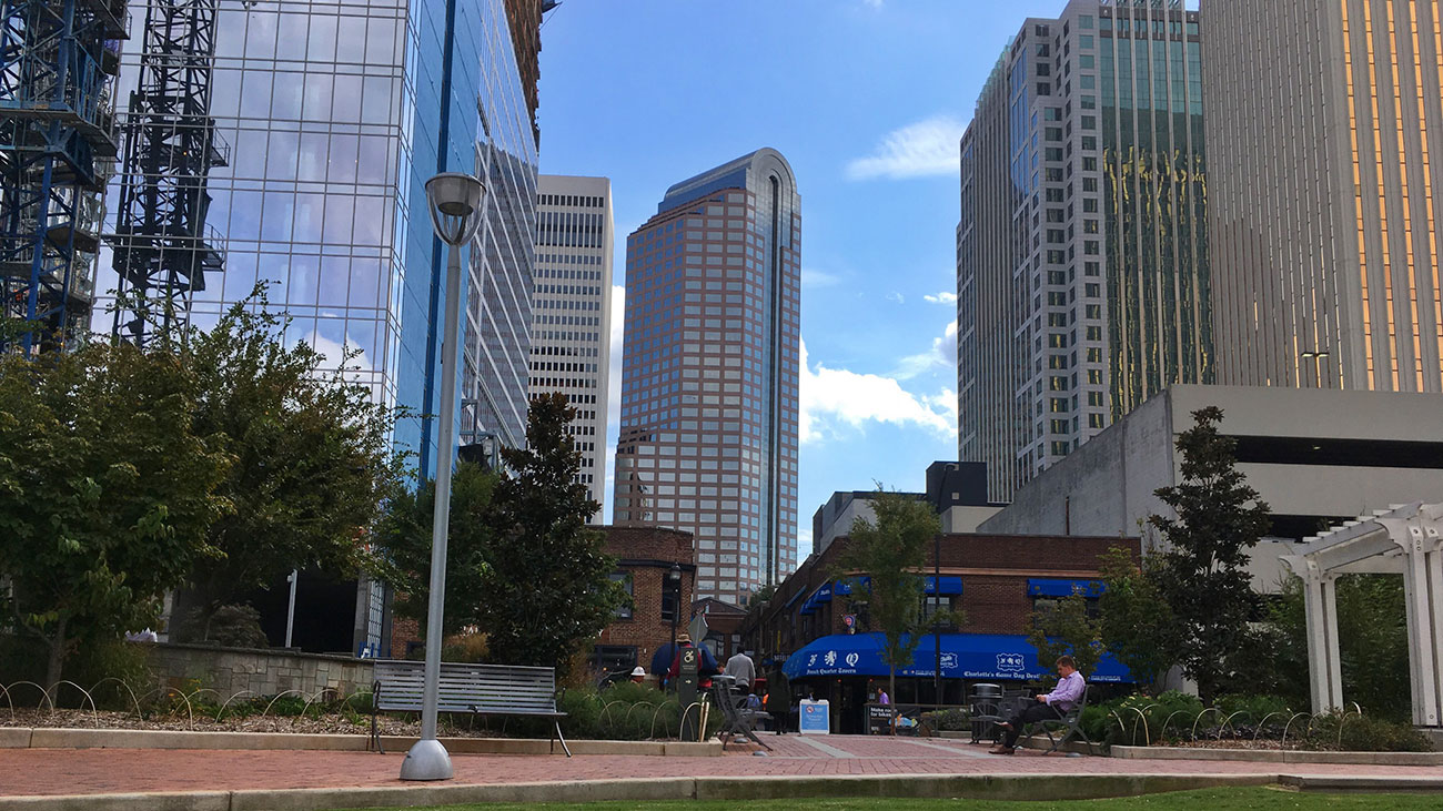 What do Northern transplants really think about Charlotte? 23 unedited responses