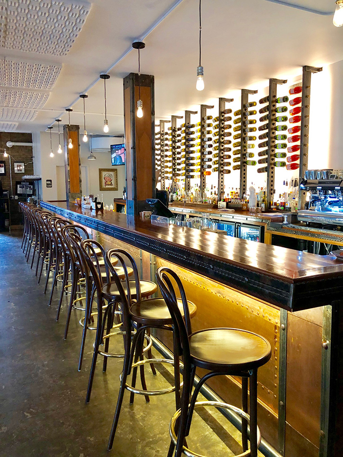 bar-at-dilworth-tasting-room