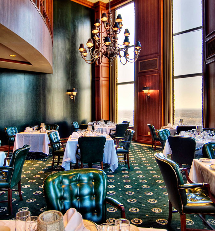 dining-room-at-charlotte-city-club