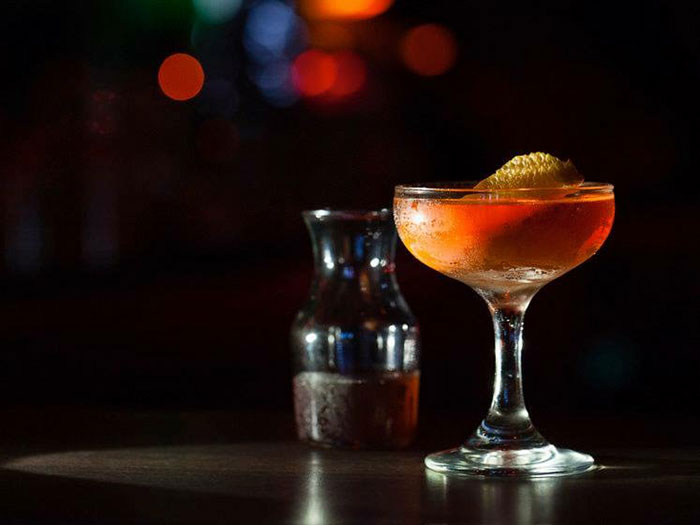 imperial-charlotte-cocktails