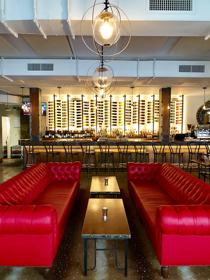 inside-dilworth-tasting-room-in-charlotte