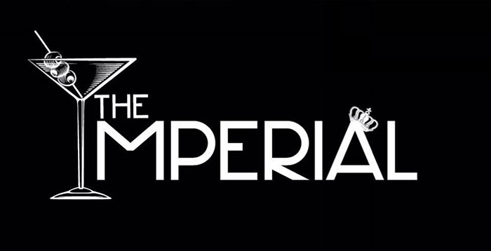 the-imperial-logo