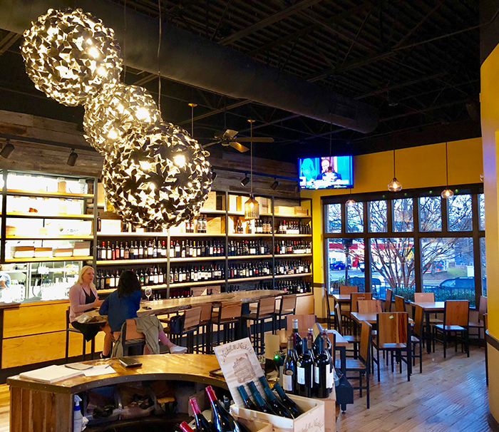 wine-bar-foxcroft-wine-co-dilworth