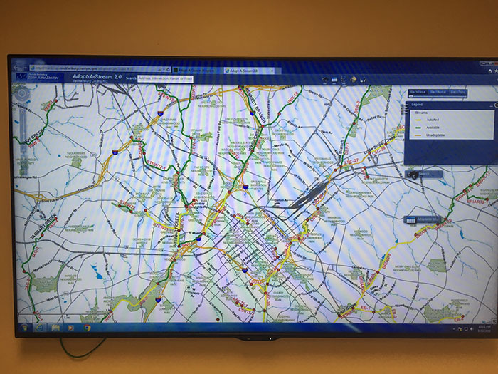 map-to-select-stream