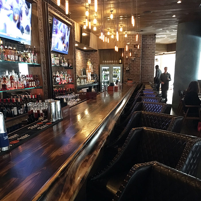bar-at-essex-uptown-charlotte