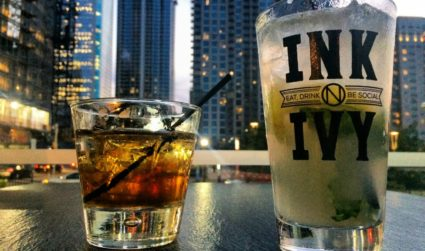 Your guide to 200+ drink specials in Uptown, sorted by day