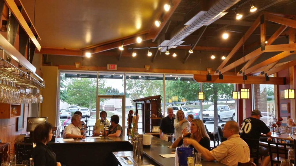 11 businesses in Charlotte you can buy for less than $500,000