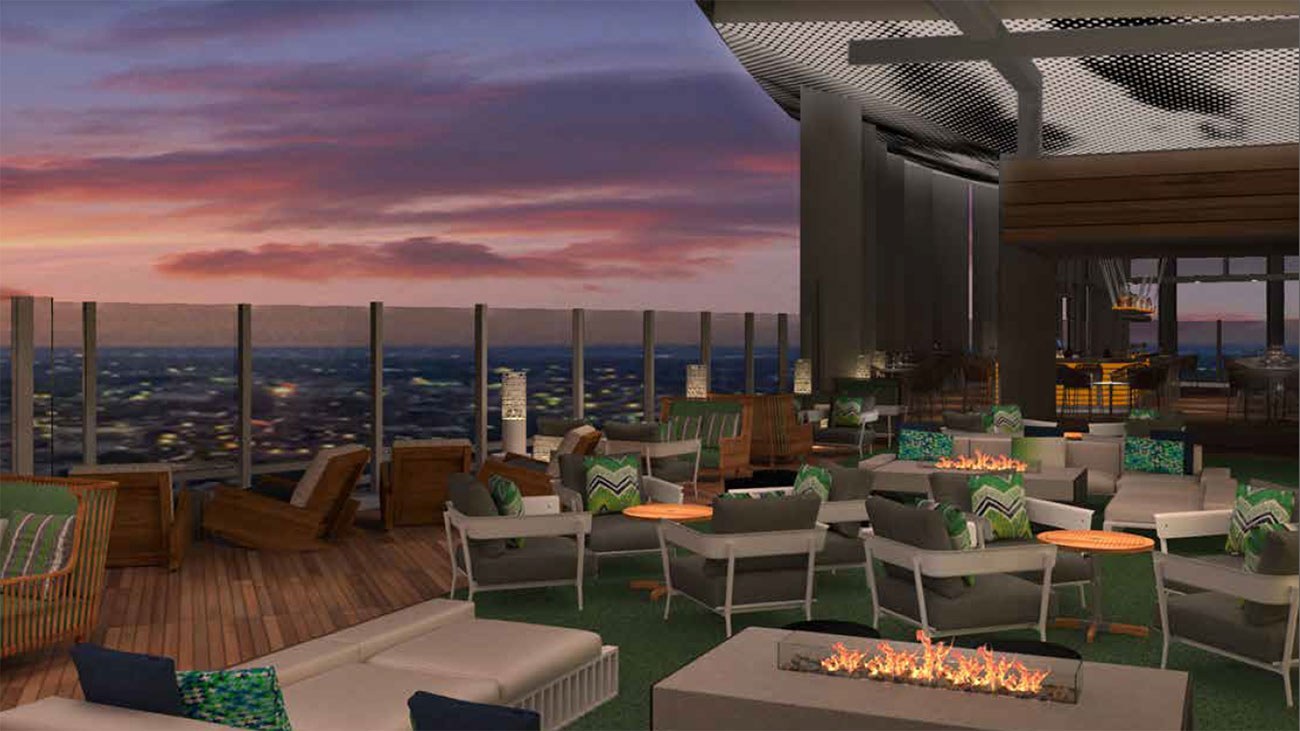 20 most-anticipated restaurant and bar concepts coming to Charlotte in 2017
