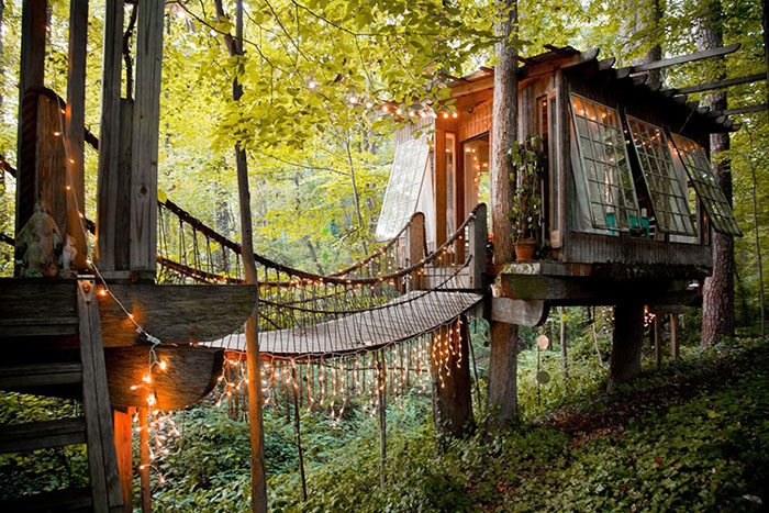 secluded-intown-treehouse-atlanta