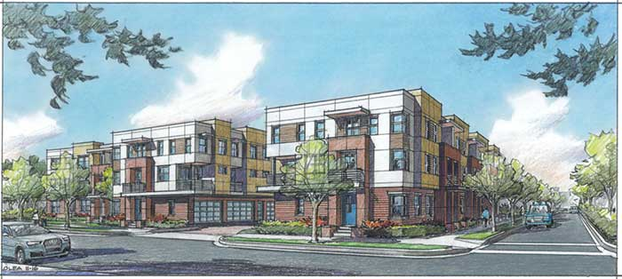 southend-court-townhomes