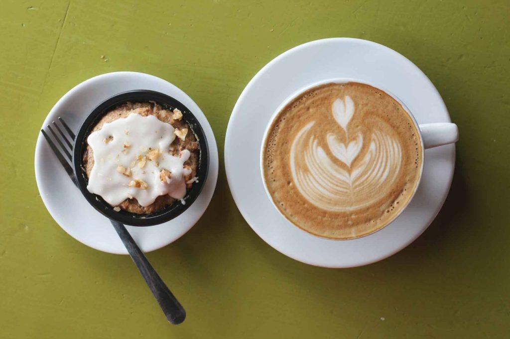 The ultimate guide to 30+ Charlotte coffee shops