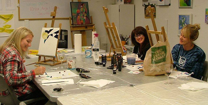 charlotte-fine-art-gallery-classes