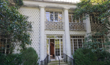 'Historic landmarks' pay 50% of their local property tax. Does your home qualify?
